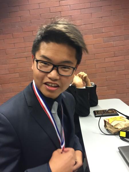 Justin Jiang 3 IVC-1-9-16