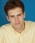 Scott Wheeler