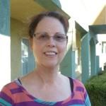 Alison Kalmus