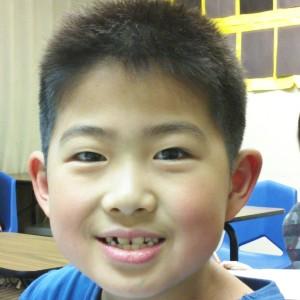 Ethan Peng-WT-SvKd-Fall 2014