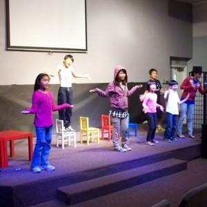 Gallery-TC-Drama-SHRL rehearsal
