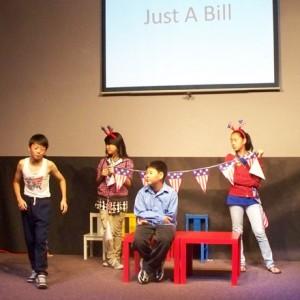 Gallery-TC-Drama-SHRLrehearsal -2