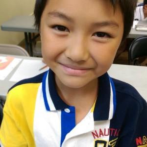 Leo Li (2)