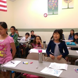 Spelling bee time (3)