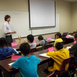 Irvine Speech & Debate-6th-8th graders-1