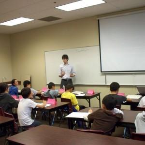 Irvine Speech & Debate-6th-8th graders-2