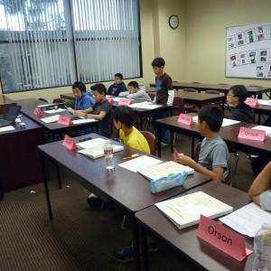 Irvine Speech & Debate-6th-8th graders-3
