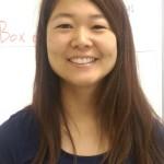 Diana Chang-Headshot (2)