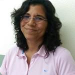 Nina Canelo  (1)