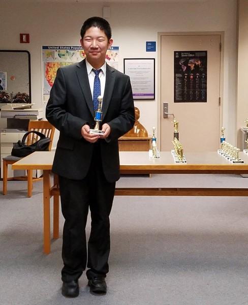 Eric Gao (2)