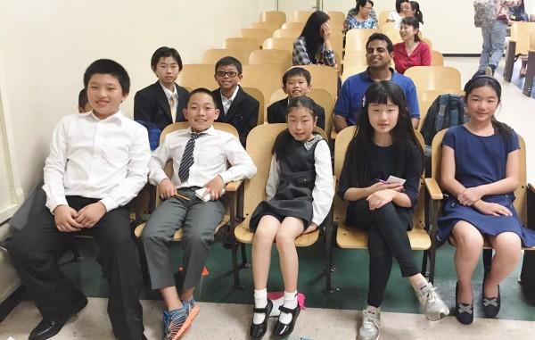 Kevin Zheng +Bryan Gao+ Katelyn Gan+ Victoria Fang+ Ava Ye