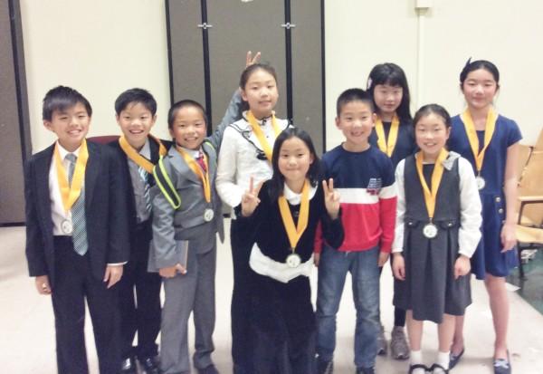 Zhian+Vivian Lu+Alisha Zhao+Victoria Fang+Ava Ye